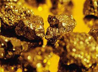 岩金矿选矿设备