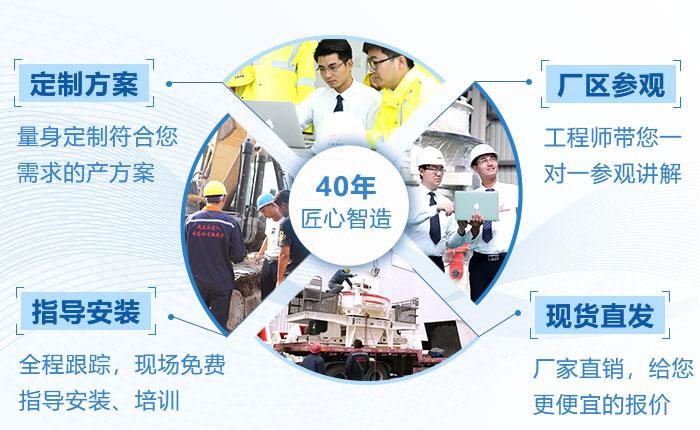 河南红星提供360°保姆式服务