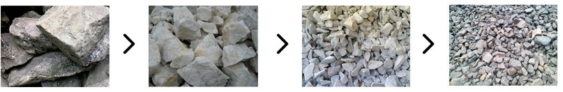 石子粒度.jpg