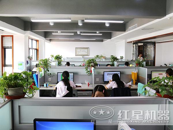方解石磨粉机服务专业