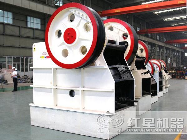 厂家矿山机械设备质量