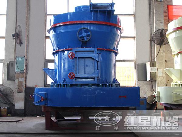 威廉希尔娱乐超大型号雷蒙磨粉机