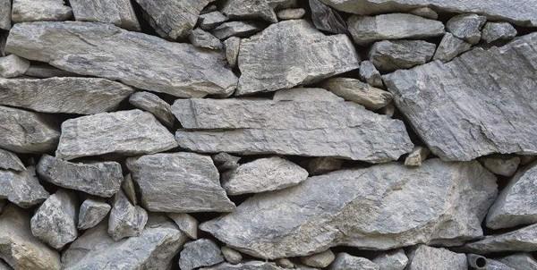 密度2.58g/cm3的石头