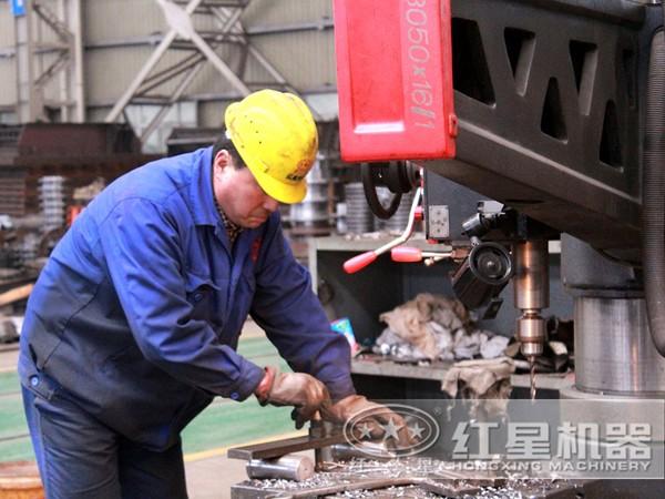 我国矿山机械的发展及创新