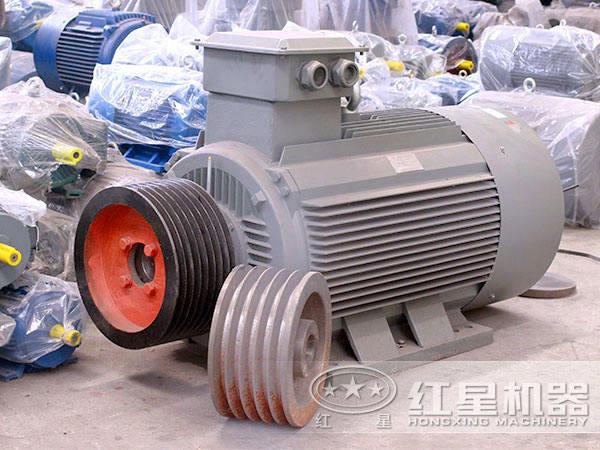 55kw电动机