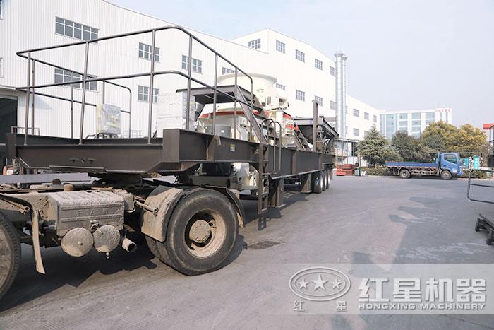 大型磨砂一体机直接工厂发货