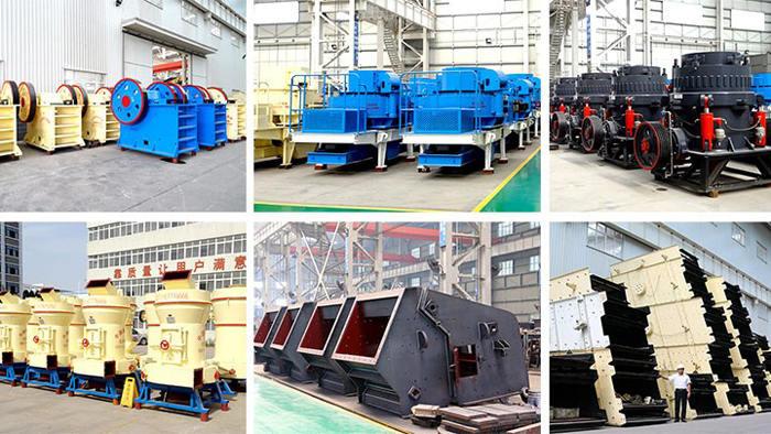 河南郑州红星机械厂