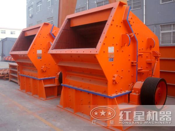 氟石加工生产设备厂家